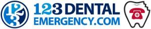 123Dentist Emergency